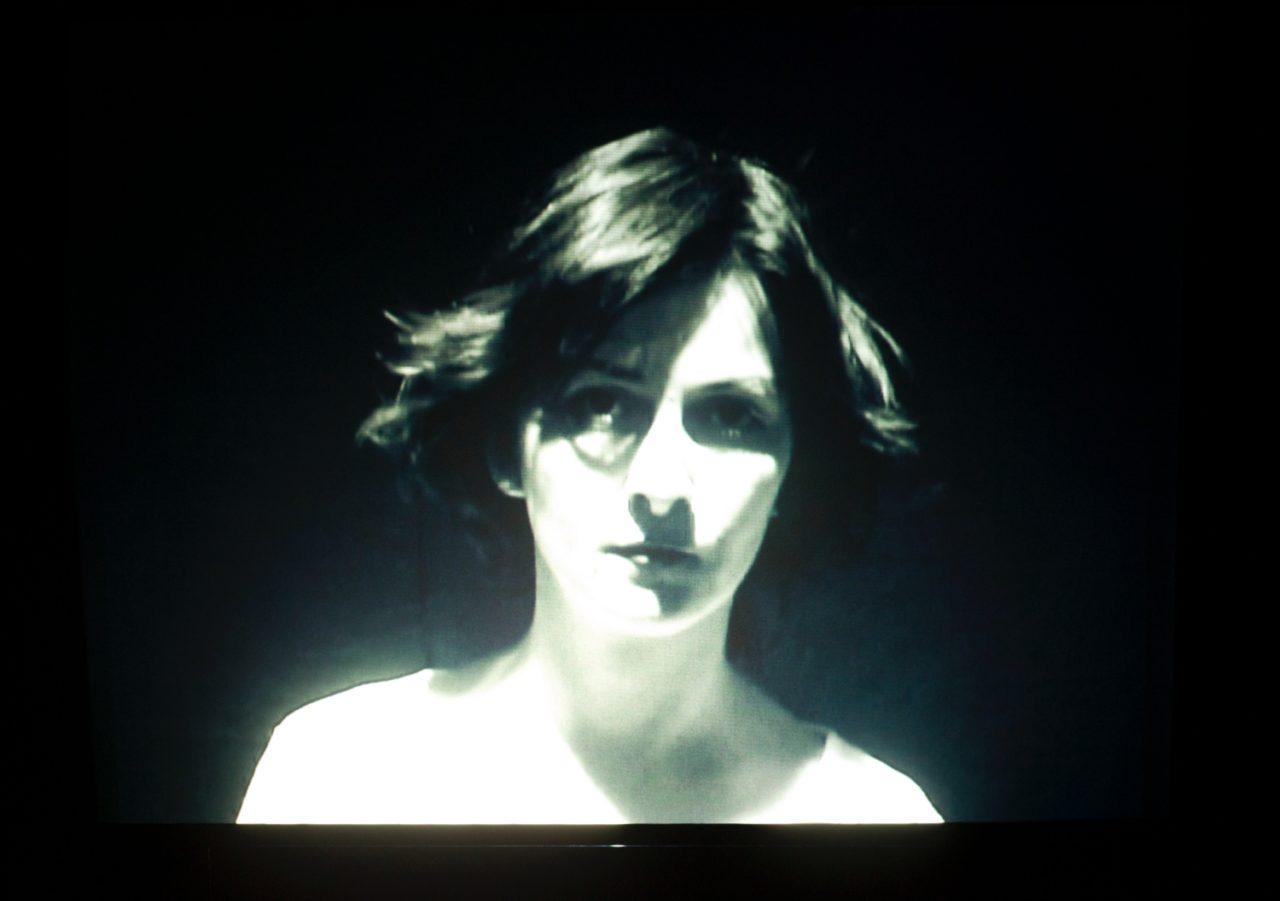 David Clearbout, Violetta (2001) (Film-still)