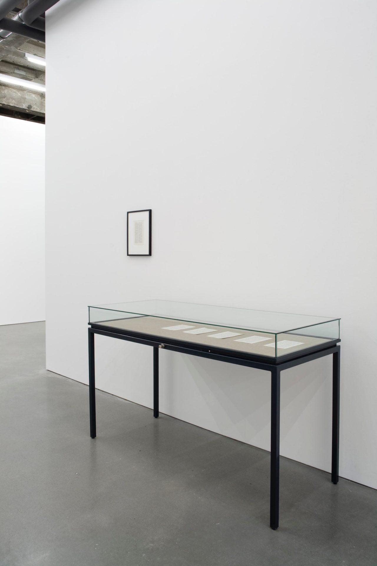 Jan Timme & David Lieske, Sag es treffender (2004)