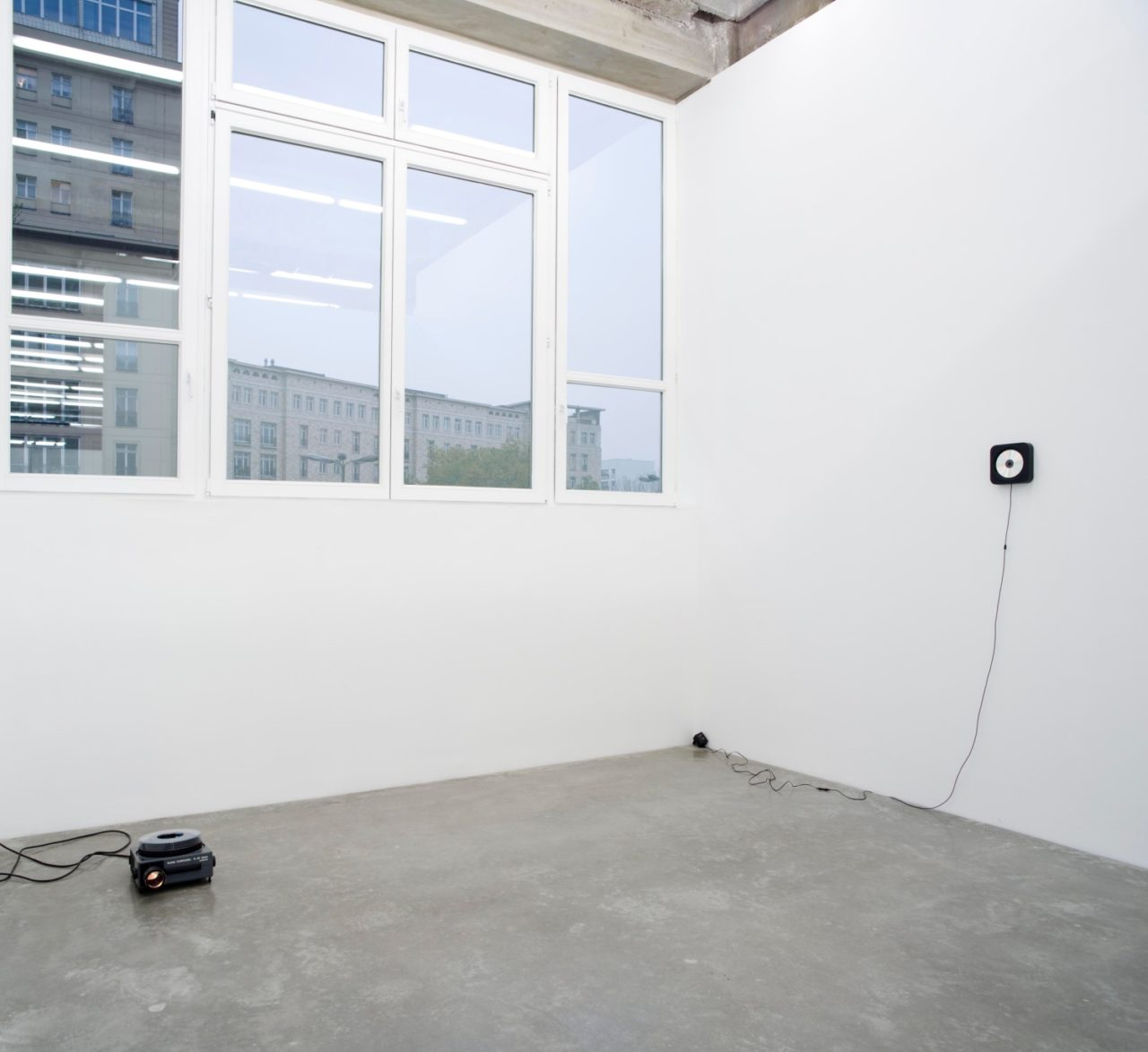 Jan Timme, untitled (2009)