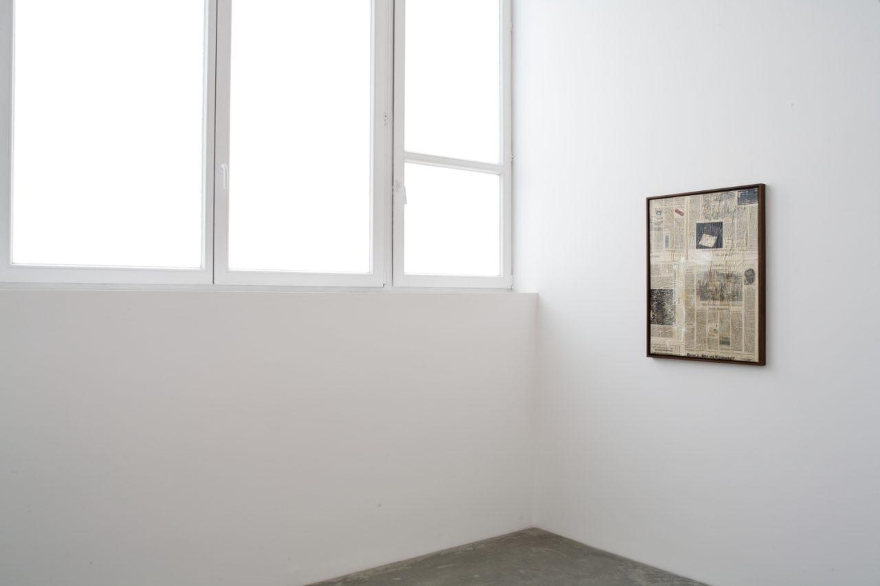 David Lieske, untitled (2010)